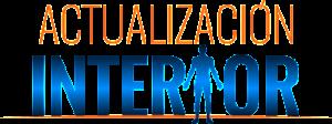 Actualización Interior